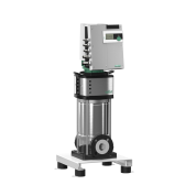 Вертикальный многоступенчатый насос Helix EXCEL 1602-2/25/V/KS
