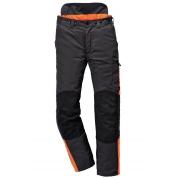 Защитные брюки Stihl DYNAMIC, размер 48