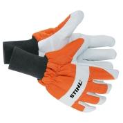 Рабочие перчатки Stihl ECONOMY, размер  L