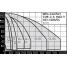 Насосная станция Wilo Comfort COR-2 Helix V 615/K/CC