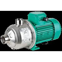 Центробежный насос  Wilo MHI 405-1/E/3-400-50-2/IE3