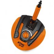 Поверхностный очиститель Stihl RA 101