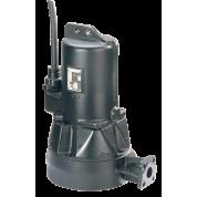 Погружной насос для сточных вод Wilo Drain MTC 40F16.15/7-A (1~230 В)