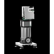 Вертикальный многоступенчатый насос Helix EXCEL 1004-1/16/E/KS