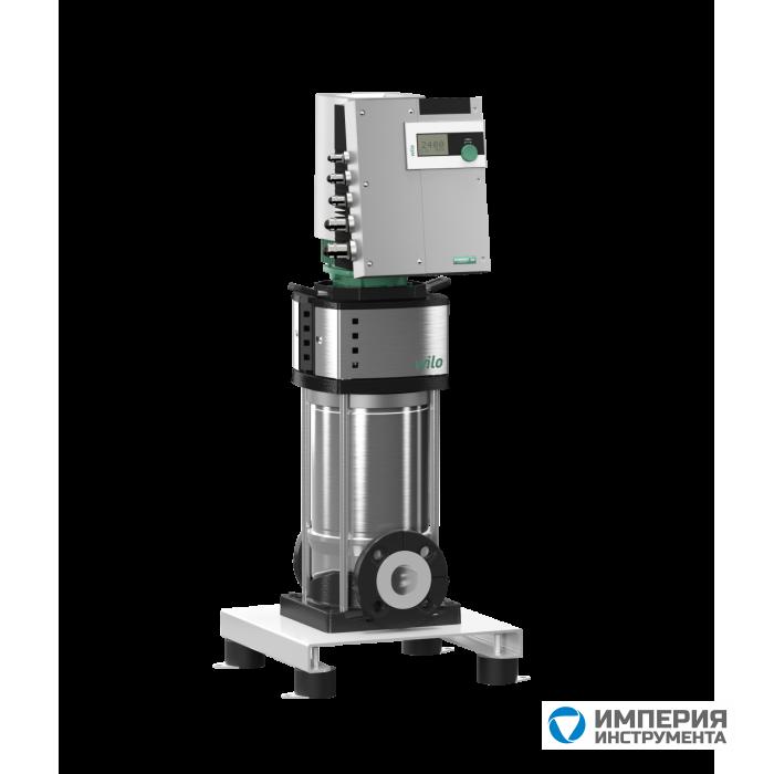 Вертикальный многоступенчатый насос Wilo Helix EXCEL 216-2/25/V/KS