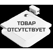 Душевой поддон SFA Tray Matic ext.