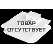 Душевой поддон SFA Tray Matic int.