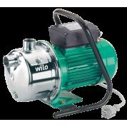 Поверхностный насос Wilo Jet WJ 203 (1~230 В)