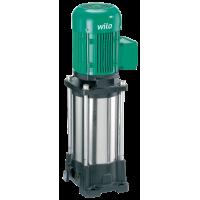 Вертикальный многоступенчатый насос Wilo Multivert MVIL 104 (3~400 В)