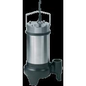 Погружной насос для сточных вод Wilo Drain STS 40/10-A (1~230 В)