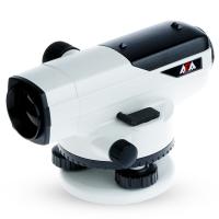 Нивелир оптический ADA PROF-X32 с поверкой