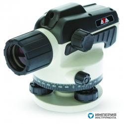 Нивелир оптический ADA RUBER-Х32