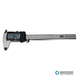 Штангенциркуль цифровой ADA Mechanic 150