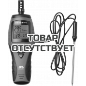 Измеритель влажности ADA ZHT 100 (6 in 1)