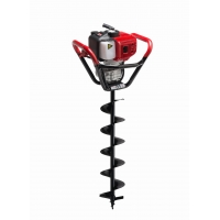 Мотобур ADA Ground Drill 2 со шнеком Drill 150 (800 мм)