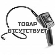 Видеоскоп ADA ZVE 150 SD