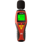 Измеритель уровня шума ADA ZSM 330