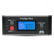 Уровень цифровой ADA ProDigit Mini