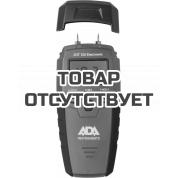Измеритель влажности ADA ZHT 125 Electronic