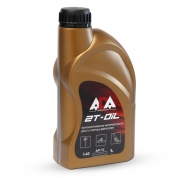 Масло ADA 2T-OIL