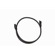 Кабель-удлинитель видеозонда ADA Extension cable ZVE 1M