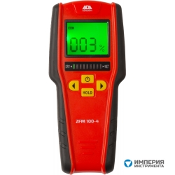 Измеритель влажности ADA ZFM 100-4