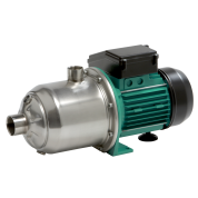 Поверхностный насос Wilo MultiPress MP 305 IE3 (3~230/400 В)