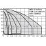 Насосная станция Wilo Comfort COR-2 Helix V 1611/K/CC