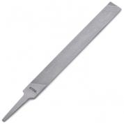 Плоский напильник Stihl, 150 мм