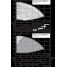 Центробежный насос Wilo Economy MHIE 406N-2G (3~380/400/440 V, FKM)