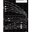 Центробежный насос Wilo Economy MHIL 306 (3~400 В)