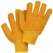 Вязаные перчатки Stihl, размер L