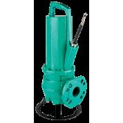 Фекальный насос Rexa PRO C05DA-326/EAD1X2-T0015-540-O