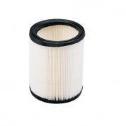 Фильтрующий элемент, прочная бумага Stihl