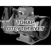 Насос с сухим ротором блочной конструкции BAC 40/129-1,85/2-DM/S-2