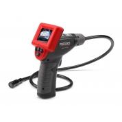 Камера для видеодиагностики RIDGID SeeSnake micro CA-25