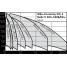 Насосная станция Wilo CO-1 Helix V 2207/K/CE+