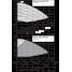 Центробежный насос Wilo Economy MHIE 205 M2 (1~220/230/240 V, FKM)
