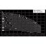 Насосная станция Wilo Comfort COR-5 Helix V 613/K/CC