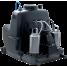 Напорная установка отвода сточной воды Wilo DrainLift XL 2/20