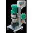 Насосная станция Wilo CO-1 Helix V 404/CE+