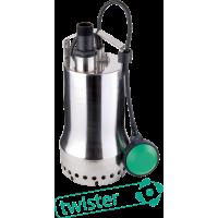Погружной насос для сточных вод  Wilo TS 32/9-А