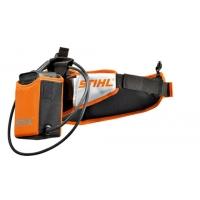 Ремень Stihl для аккумулятора