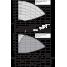 Вертикальный многоступенчатый насос Wilo Helix VE 611-1/25/E/KS