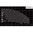 Насосная станция Wilo Comfort COR-4 Helix V 615/K/CC