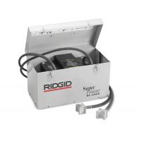 Устройство для заморозки труб RIDGID SF-2300 SuperFreeze