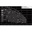 Насосная станция Wilo Comfort CO-3 Helix V 1012/K/CC
