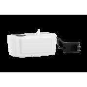 Автоматическая напорная установка для отвода конденсата Plavis 013-C