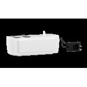 Автоматическая напорная установка для отвода конденсата Plavis 015-C
