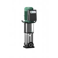 Вертикальный многоступенчатый насос Wilo Helix VE 407-1/16/E/KS